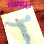 R.I.P KOBE