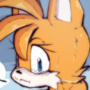 Tails :>