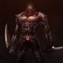 Skull Assassin