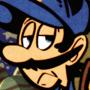 Early Greedy Luigi