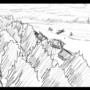 Takuto - Screenshot 1 by MarkHansAvon