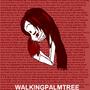 Lyrics by Walkingpalmtree