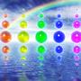 Rainbow by AnthonyRichardWalker
