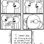 Short Comic #10 - Sethdd by Sethdd