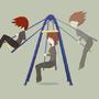 swing by HazardGames