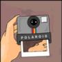 polamaus by Wiesi