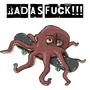 Rad As Fuck!!!