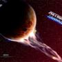 -Bryyan Nebula- by YoshiTechno