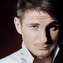 Frank Lampard Digital Portrait by Adrian-Alastair