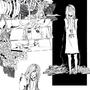 -minesHANDS 3 by Yoshiko13