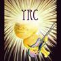 Yellow Roman Candles Music by BillPremo