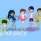 (poolparty)