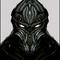 S.F Concept Mask #1