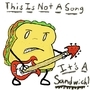 This is not a song... by Jerezz