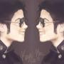 Michael Jackson by KayaKure