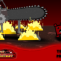 SMB LIL SLUGER FanArt by SuperWiiBros08