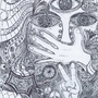 Mind on Acid by 5t0n3r420