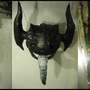 Dark spirit, Macabexar model by Barzona