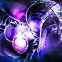 Biotic Dark Matter by Fubaka