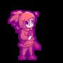 Jo Pixel Animations