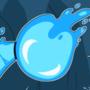 Blue Blazes Pg. 2