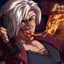 Wacky Wahoo Pizza Dick