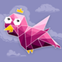 Barney the Bird