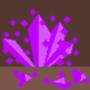 Ender Crystals