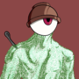 New Icon/Avatar