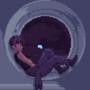 Star Log [Commission]