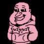 [Shitpost] Underswap Quagmire Papyrus