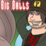 Vinny & His Big Balls