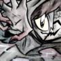 Mask - Commission