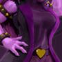 Homemade Susie 2