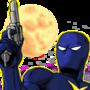 SPB FP: Gunsmith
