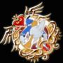 Donald Medal