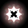 More Geometry Dash editor art :)