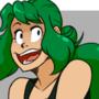 Adventurer Jade