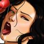 Asami (Legend of Whorra)