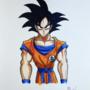 Goku / Son Goku