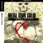 MGS3 - Collacps2