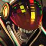 Cryptic-Shaman