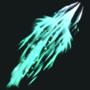 Genshin Impact Elements