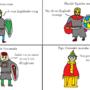 History Comics #1