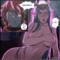 Lulusa's new adventures Part 3 - 4/4