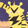 Electabuzz Community Day