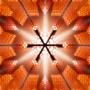 Hexagonal Reactor by comady25