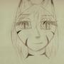 Manga Me by VioletTiger
