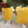 Mango Mix by Choco-block