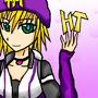 Yuwaku by circlebox